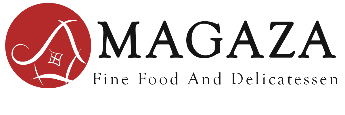 Magaza Balkan Food